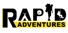 Rapid Adventures Logo